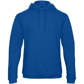 textil Sweatshirts B And C ID. 203 Kungliga