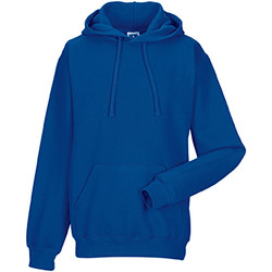 textil Herr Sweatshirts Russell 575M Ljusa kungliga