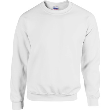 textil Sweatshirts Gildan 18000 Ask