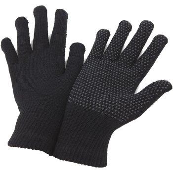 Accessoarer Handskar Floso  Svart