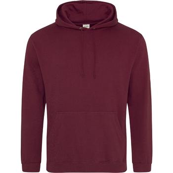 textil Sweatshirts Awdis College Bourgogne