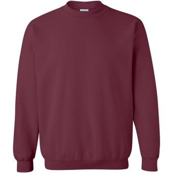 textil Barn Sweatshirts Gildan 18000B Maroon