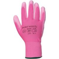 Accessoarer Handskar Portwest PW081 Rosa