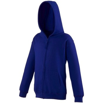 textil Barn Sweatshirts Awdis JH50J Oxford Navy