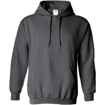 textil Sweatshirts Gildan 18500 Kol