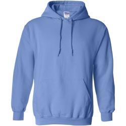 textil Sweatshirts Gildan 18500 Carolina Blue
