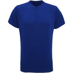 textil Herr T-shirts Tridri TR010 Kungliga
