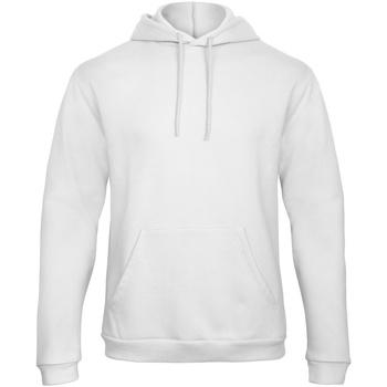 textil Sweatshirts B And C ID. 203 Vit