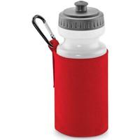 Accessoarer Sportaccessoarer Quadra QD440 Klassiskt röd