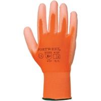 Accessoarer Handskar Portwest PW081 Orange