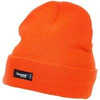 Accessoarer Mössor Yoko CAP402 Hi Vis Orange