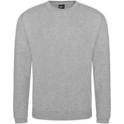 textil Herr Sweatshirts Pro Rtx RTX Grått