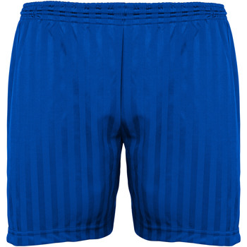 textil Barn Shorts / Bermudas Maddins MD15B Kungliga