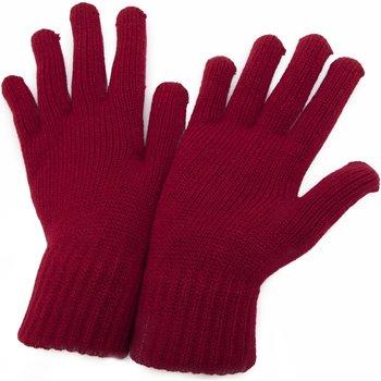 Accessoarer Dam Handskar Universal Textiles  Röd
