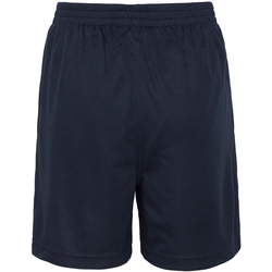 textil Barn Shorts / Bermudas Awdis Just Cool Franska flottan