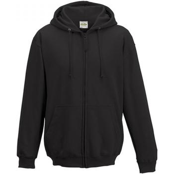 textil Herr Sweatshirts Awdis JH050 Kol