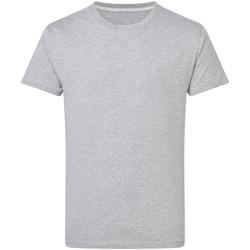 textil Herr T-shirts Sg Perfect Ljus Oxford