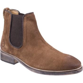 Skor Herr Boots Cotswold  Kamel
