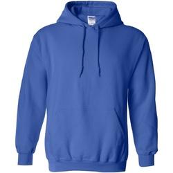 textil Sweatshirts Gildan 18500 Kungliga