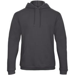 textil Sweatshirts B And C ID. 203 Antracit