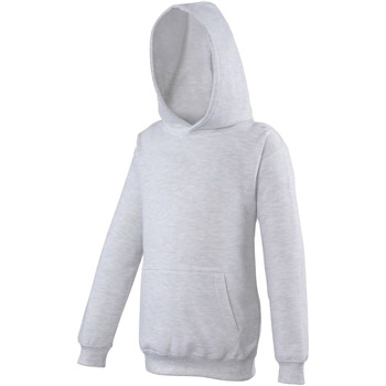 textil Barn Sweatshirts Awdis JH01J Ask