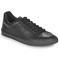 Skor Sneakers Veja ESPLAR Svart
