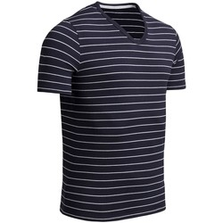 textil Herr Pyjamas/nattlinne Impetus GO41024 039 Blå