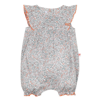 textil Flickor Uniform Absorba ADELINE Rosa