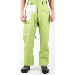 textil Herr Byxor Salomon Sideways Pant M L1019630036 green