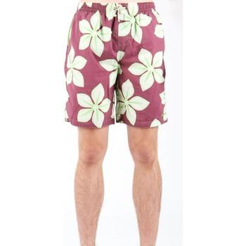 textil Herr Shorts / Bermudas Zagano 2216-203 Multicolor