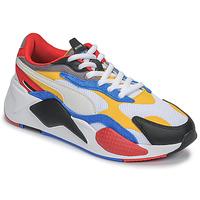 Skor Sneakers Puma RS-X3 Flerfärgad