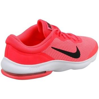 Skor Flickor Sneakers Nike Air Max Advantage GS Rosa