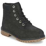 Boots Timberland 6 IN PREMIUM WP BOOT