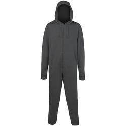 textil Uniform Comfy Co CC001 Kol