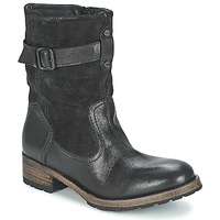 Boots Pataugas DECK