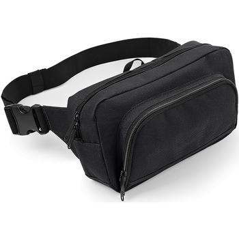 Väskor Herr Midjeväskor Bagbase  Svart