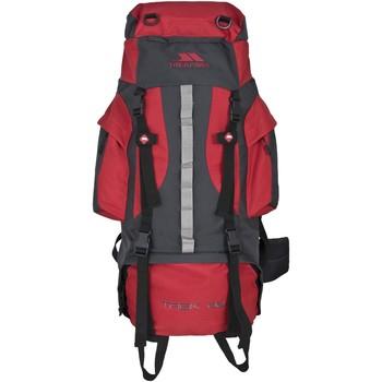 Väskor Ryggsäckar Trespass  Röd