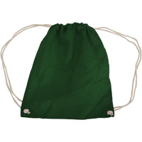 Väskor Barn Ryggsäckar Westford Mill W110 Flaskegrön