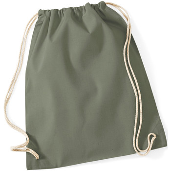 Väskor Barn Sportväskor Westford Mill W110 Olive