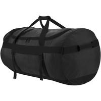 Väskor Resbagar Shugon SH2688 Svart/Svart
