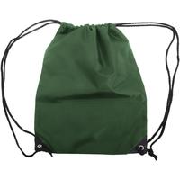 Väskor Barn Sportväskor Shugon SH5890 Grön