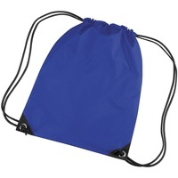 Väskor Barn Sportväskor Bagbase BG10 Ljusa kungliga