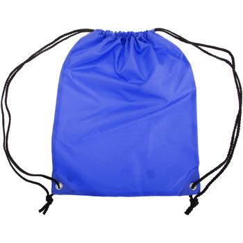 Väskor Barn Sportväskor Shugon SH5890 Kungliga