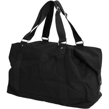 Väskor Resbagar Bagbase BG628 Svart