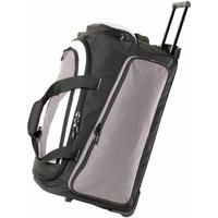 Väskor Resbagar Shugon SH6090 Grå/Svart