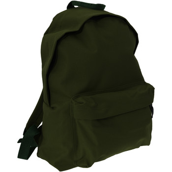 Väskor Ryggsäckar Bagbase BG125 Olive