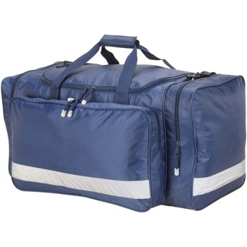 Väskor Resbagar Shugon SH1417 Marinblått