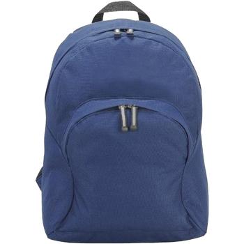Väskor Ryggsäckar Shugon SH7667 Marinblått