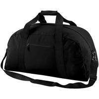 Väskor Resbagar Bagbase BG022 Svart
