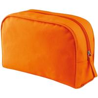 Väskor Necessärer Kimood KI0710 Orange